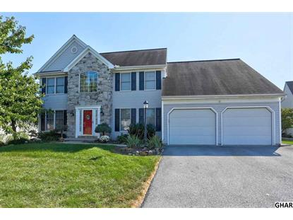 870 Buckingham Blvd Elizabethtown, PA MLS# 10308575