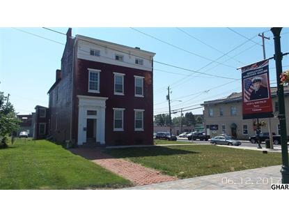8 N Union Street, Middletown, PA