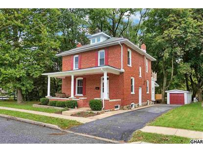 47 E College Ave Elizabethtown, PA MLS# 10308992
