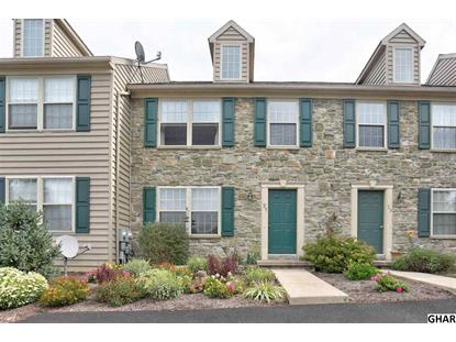 27 King Court Elizabethtown, PA MLS# 10309027