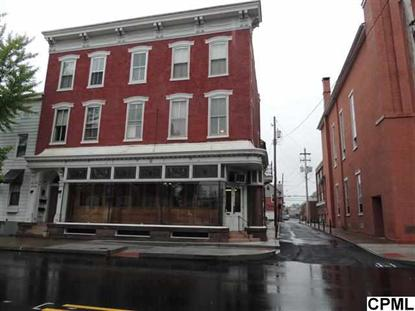 36-38 E Main Street, Mechanicsburg, PA