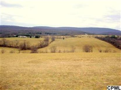 Lot 8 Valley Rd , Marysville, PA