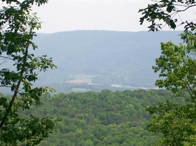 Lot 215 Harlee Vista Dr, Pikeville, TN 37367