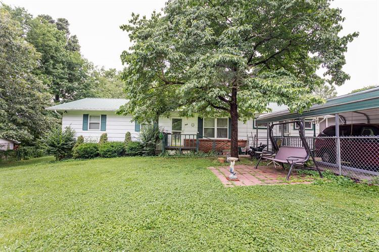 905 29th St, Cleveland, TN 37323