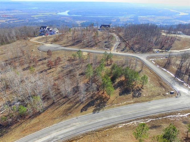 0 Eagle Eye Dr, Jasper, TN 37347 - Image 1