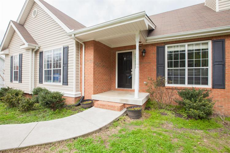 322 White Rd, Chattanooga, TN 37421