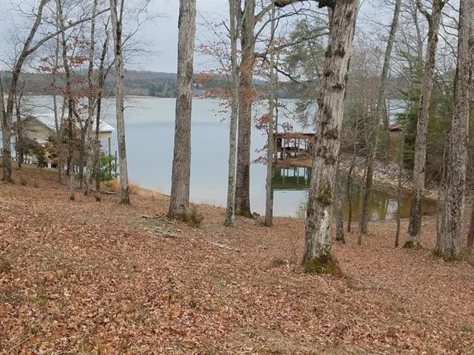 Lot 3 Edgewater Dr, Spring City, TN 37381