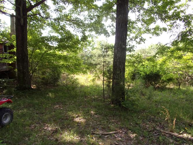 0 Hell Hole Rd, Crossville, TN 38571 - Image 1