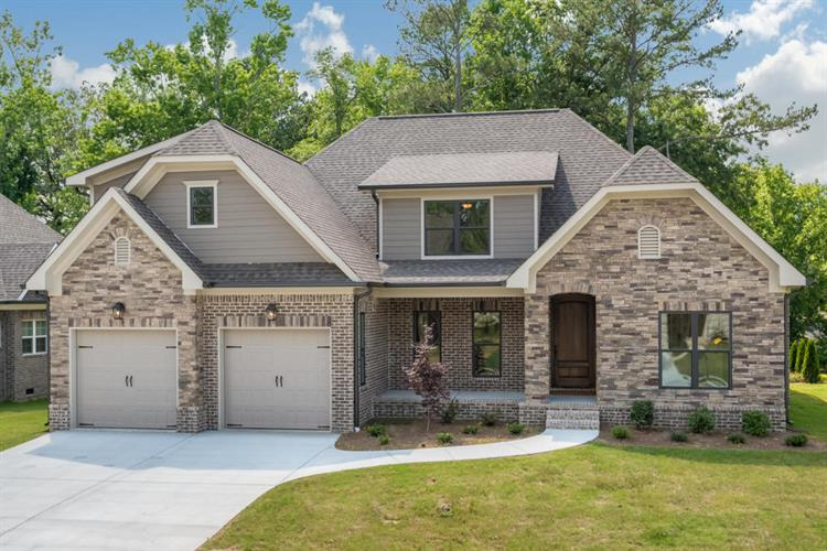 1013 Stone Ledge Ln, Chattanooga, TN 37421