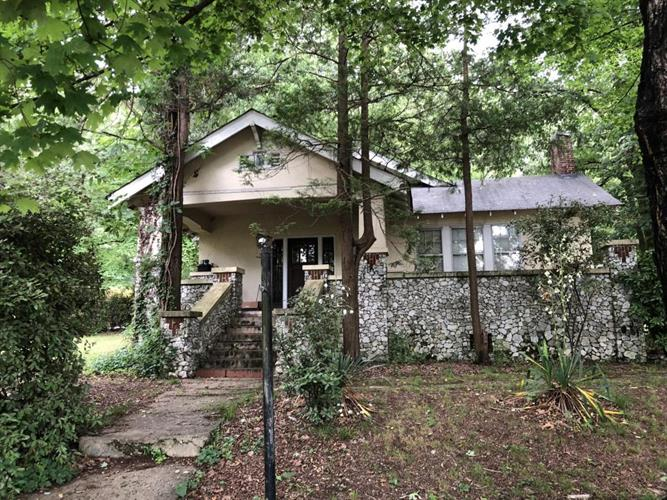 3554 Dodson Ave, Chattanooga, TN 37406