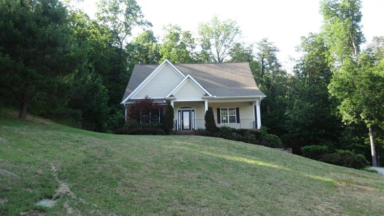 139 Weeping Willow Tr, Cleveland, TN 37312