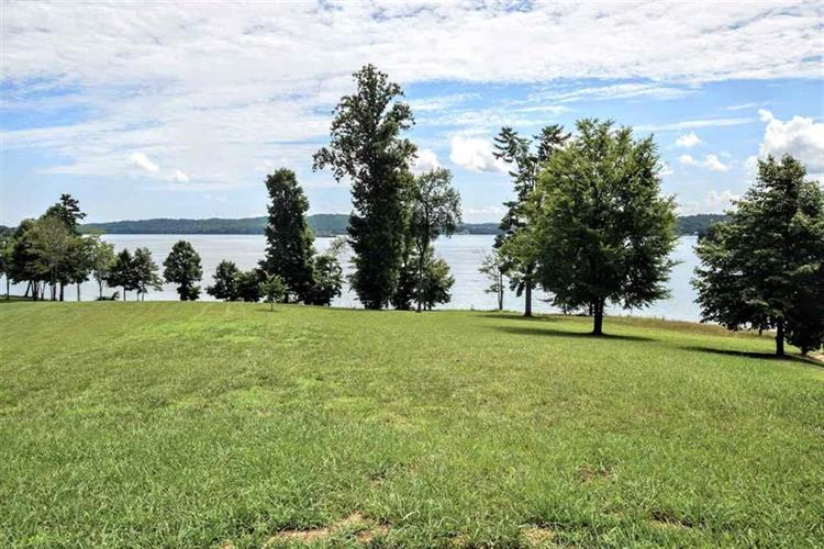 Lot 34 Waterfront Way, Spring City, TN 37381