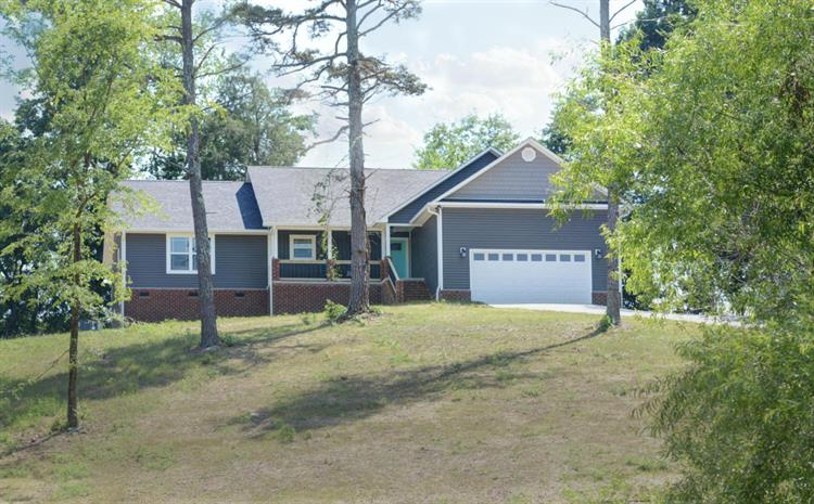 460 Earl Broady Rd, Evensville, TN 37332 - Image 1