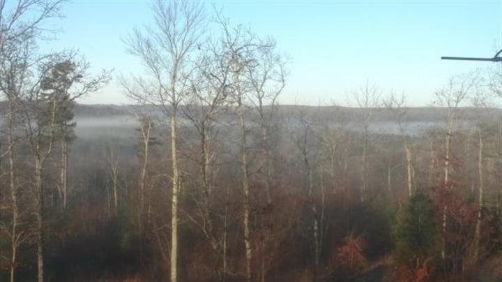 1954 Sawyer Pike, Signal Mountain, TN 37377 - Image 1