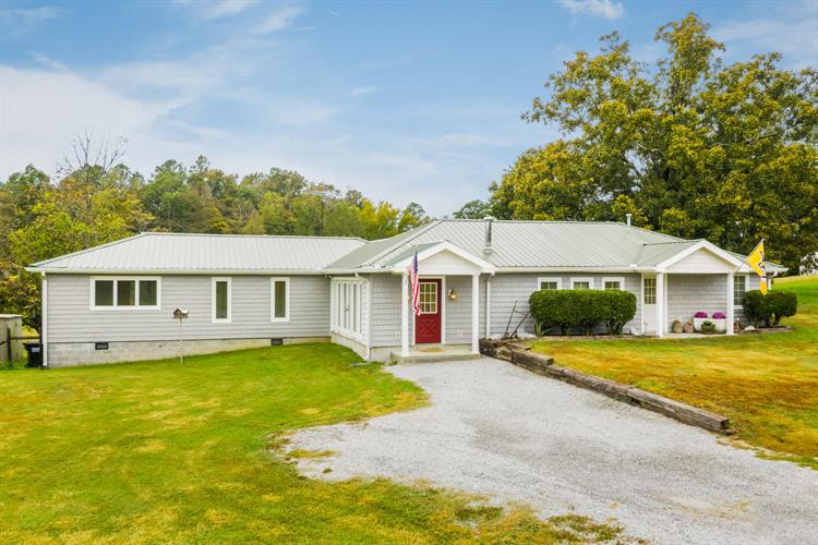 3448 Tunnel Hill Rd, Cleveland, TN 37311 - Image 1