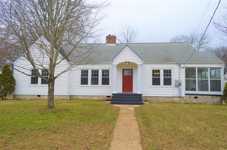 221 Howell Ave, Chattanooga, TN 37411 - Image 1