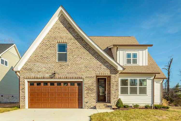 9455 Silver Stone Ln, Ooltewah, TN 37363 - Image 1