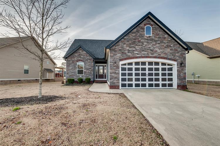 8680 Kennerly Ct, Ooltewah, TN 37363 - Image 1