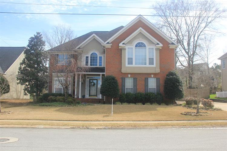 2328 Laurelton Creek Ln, Chattanooga, TN 37421 - Image 1