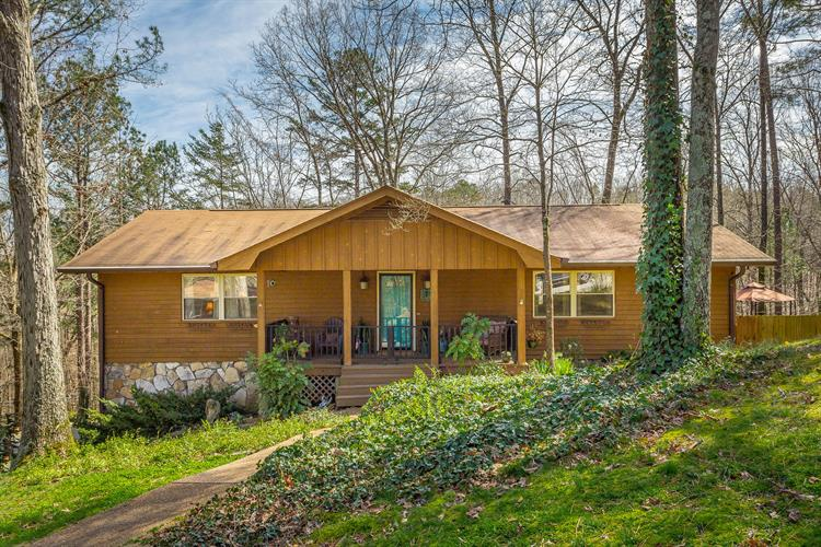 1134 Shady Fork Rd Rd, Chattanooga, TN 37421 - Image 1