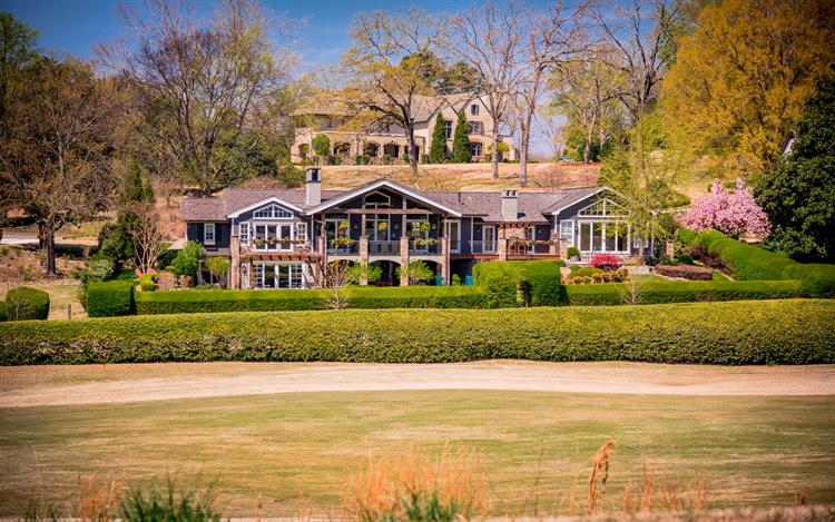 1508 River View Oaks Rd, Chattanooga, TN 37405 - Image 1