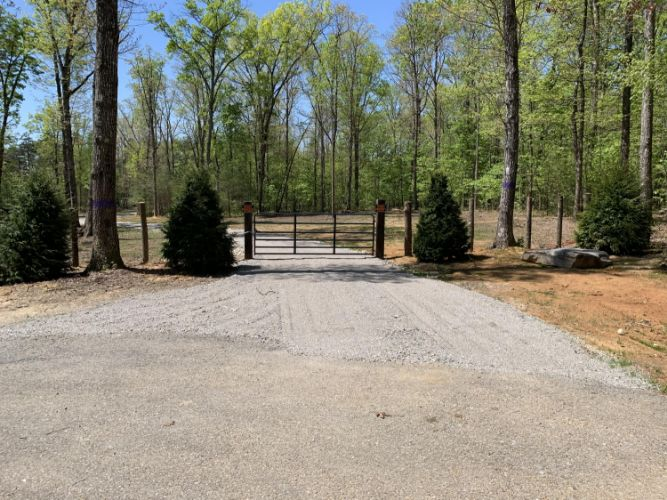 110 Falls Ln, Spencer, TN 38585 - Image 1