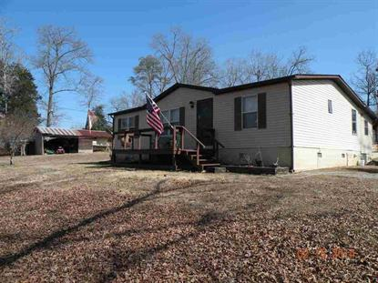 570 Groover Rd Spring City, TN MLS# 1228503