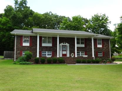 jewish singles in fort oglethorpe 312 forrest rd, fort oglethorpe, ga was recently sold on 2018-08-08 for $55,555 see similar homes for sale now in fort oglethorpe, georgia on trulia.