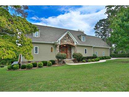 Chattanooga Tn Homes For Sale