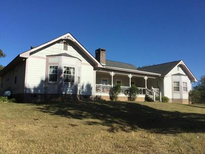 3774 Cantrell Rd Lafayette, GA MLS# 1253981