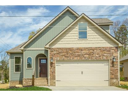 Chattanooga tn new homes for sale Builders in chattanooga tn
