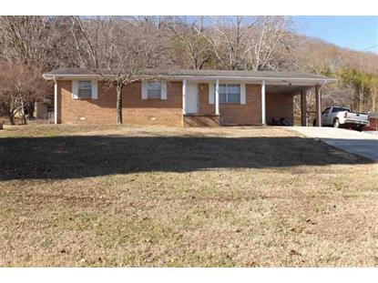 132 Walnut St Spring City, TN MLS# 1256962