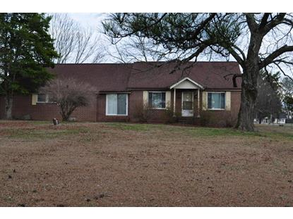 71 Center Point Rd Lafayette, GA MLS# 1257775