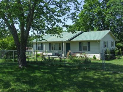 4153 Wolf Creek Rd Spring City, TN MLS# 1263591