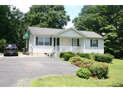 East Ridge Tn Homes For Sale