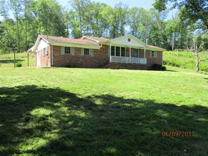1418 Daugherty Ferry Rd, Sale Creek, TN