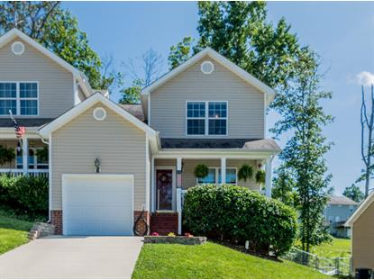 1818 Short Leaf Ln, Soddy Daisy, TN