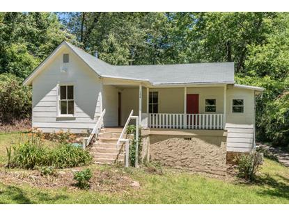 124 Mcfarland Rd, Lookout Mountain, GA