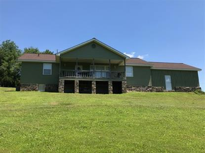 Homes For Sale Dunlap Tn