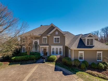 15 Turnberry Ln, Lookout Mountain, GA