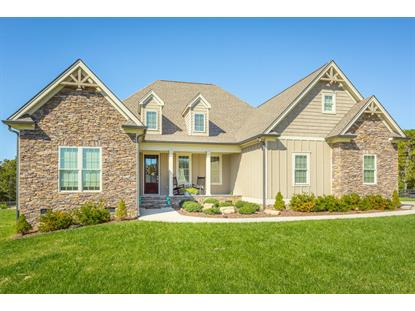 New Homes For Sale In Signal Mountain, TN
