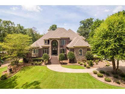 706 Castleview Dr, Chattanooga, TN