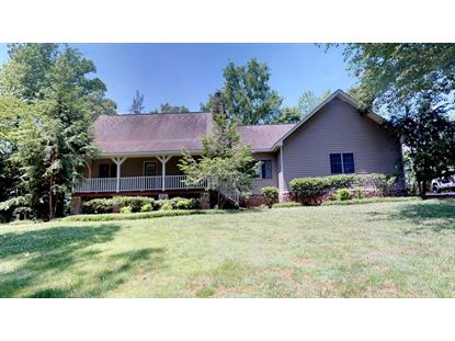 124 River Place Pt, Birchwood, TN