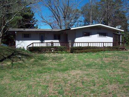 120 Terrace View Dr, Spring City, TN