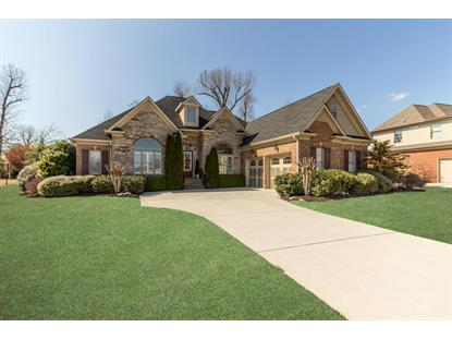 7921 Hampton Cove Dr, Ooltewah, TN