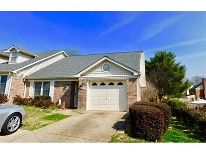 6647 Hickory Manor Cir, Chattanooga, TN