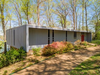 6522 Waconda Point Rd, Harrison, TN