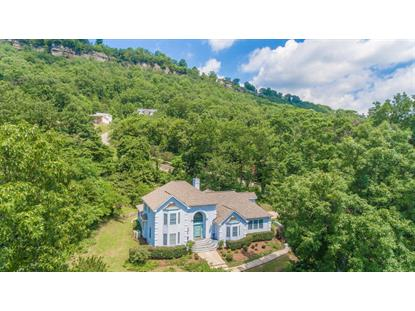 1525 Sunset Dr, Signal Mountain, TN