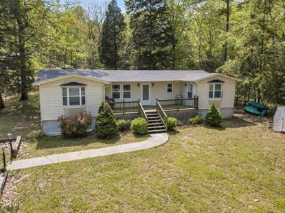 577 Lakeview Dr, Spring City, TN