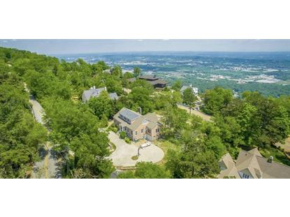 416 Brow Rd, Lookout Mountain, TN